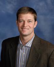 Staff David Gross - David Gross