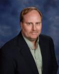 Elder Jim Holt